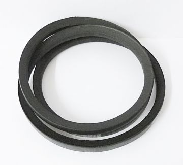Westwood V20/50 Mower PGC Collector Sweeper Drive Belt Part 228001200, 22923400